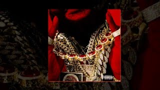 Rick Ross Heavyweight Ft. Slab ( Hood Billionaire)