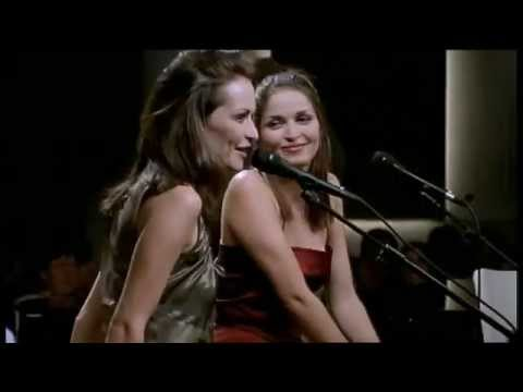 The Corrs   No Frontiers   Acoustic