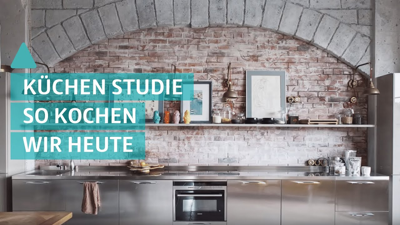 Fein Kleine Küche Design Houzz Galerie - Ideen Für Die Küche ...