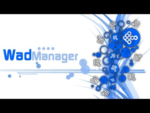 Beginner's Wii Hacking Guide 2015 - USB Loading, Wiiware/VC Vackups