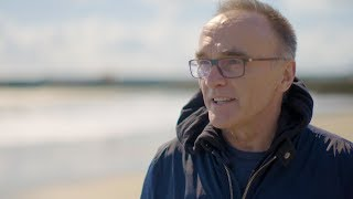 Danny Boyle - Pages of the Sea