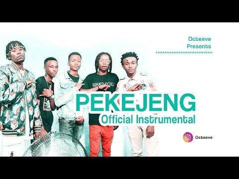pekejeng(instrumental)--sailors-gang