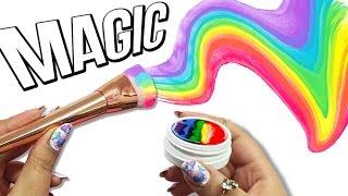 diy-rainbow-prism-paint