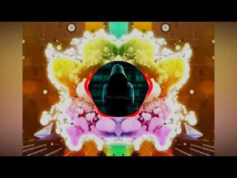 LNVS Believer Remix