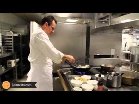 recette-:-wok-de-poulet-aux-cinq-épices-au-silk-brasserie