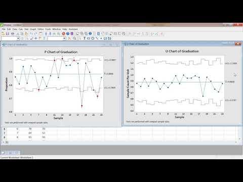 Cara Mencari Nilai Rata-Rata Dan Penjumlahan Di Micrsoft Excel - VIDEO - NEW - TERBARU.