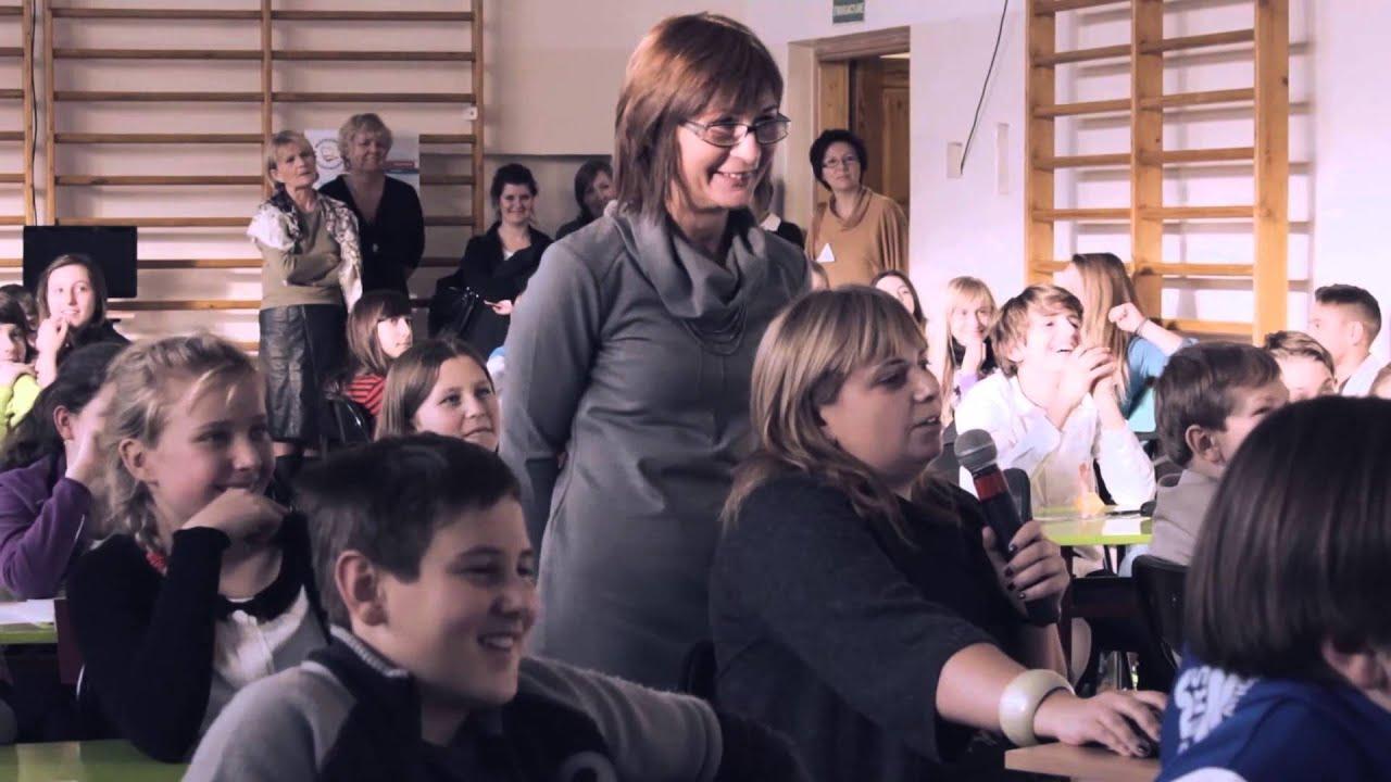 Randki z kobietami i dziewczynami w Zgorzelcu directoryzoon.com