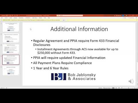 irs-payment-plan-options