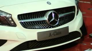 auto expo 2014 belgaum कार गाडी उत्सव