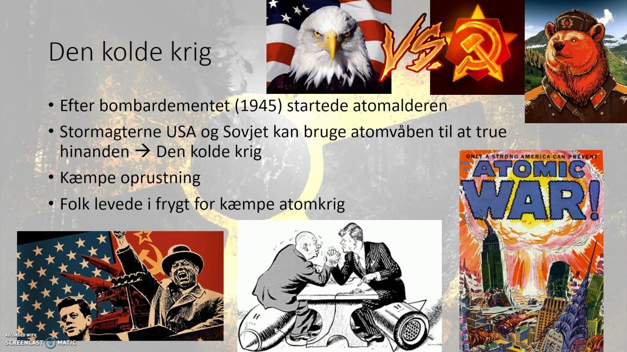 Radioaktivitet gennem historien