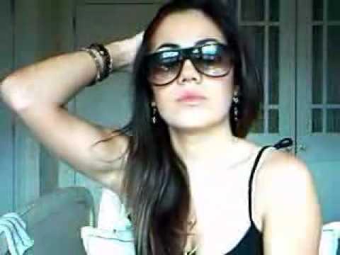 Nelly Furtado N2 (3w.tac.az)