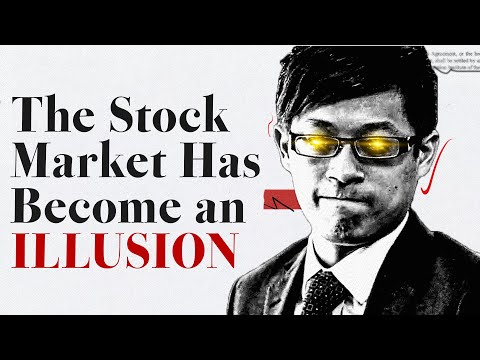 The Wild World of High Frequency Stock Trading (Documentary)