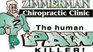 Zimmerman Chiropractic PI.mov
