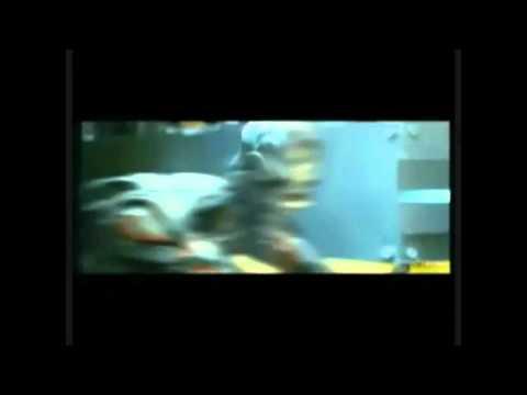 kavalan  climax leaked scene hd