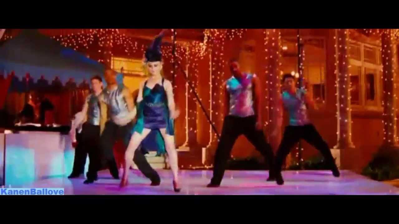 chelsea kane fabulous bratz the movie youtube