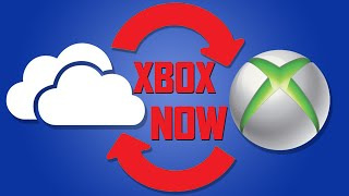 Microsoft Testing Xbox One Game Streaming Service - Rival PSNow?