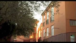 Documental sobre Museros 2