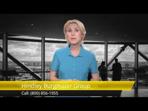 Albuquerque Dental Practice Analysis - (800) 856-1955 - Hindley Burgmaier Group