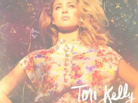 Paper Hearts - Tori Kelly Karaoke (Lyrics In Description)