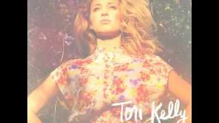 Paper Hearts - Tori Kelly Karaoke (Lyrics in Description)
