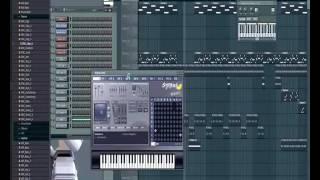 instrumental rap #2 téléchargement gratuit