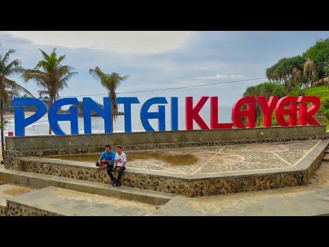 pantai-klayar-pacitan-drone-footage