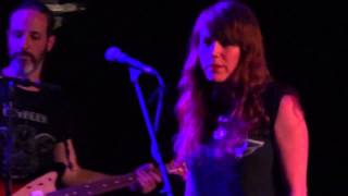 Jenny Lewis - The Next Messiah