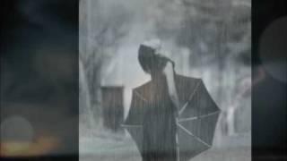 Rain (Madonna) Lyrics - Letra