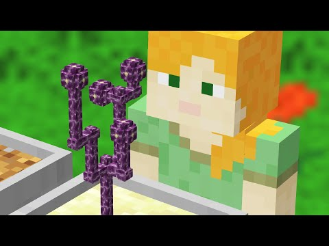 15 UNIQUE Update Ideas for Minecraft