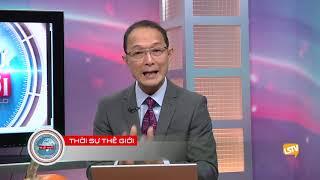 Thoi Su The Gioi 2018 10 11 part 2 4