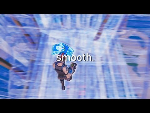 how-to-edit-a-fortnite-montage!-(smoothest-settings)---sony-vegas-tutorial