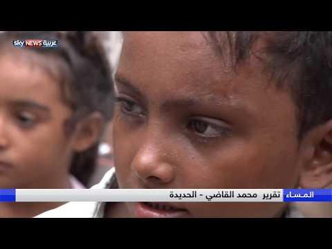 زحف عسكري يمني على محافظة صعدة.. من 3 محاور  - نشر قبل 7 ساعة