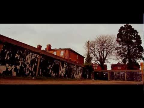 DIZ DANGLEZ - THINKING WTF (OFFICIAL VIDEO) (PIXEL PARK PICTURES)