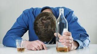 Лечение алкоголизма народными средствами лишая