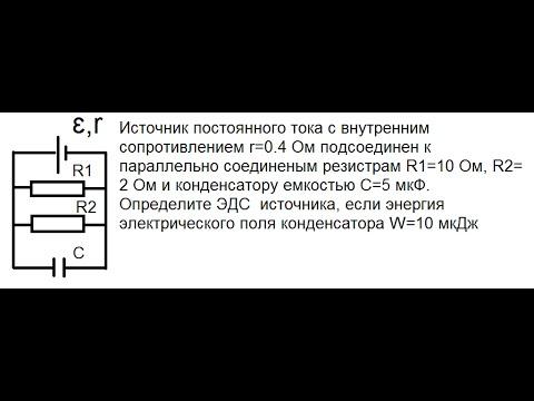 контрольная работа по русскому языку 1 класс