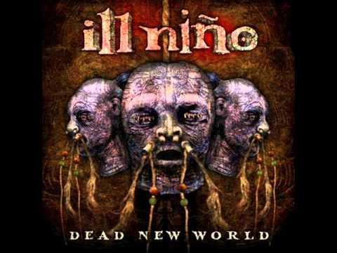 Ill Nino - If You Were Me