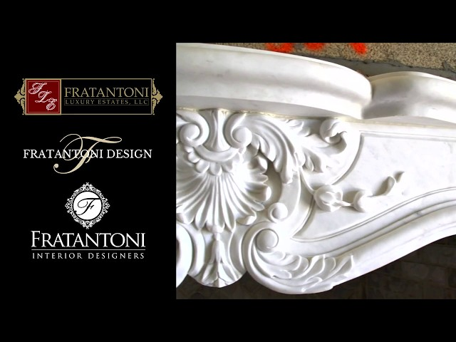 ABOUT OUR COMPANY: Fratantoni Luxury Estates