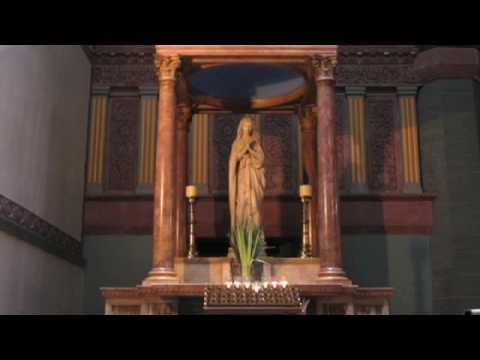 CatholicManhattan.Blogspot.com