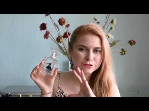 маленькое чёрное платье купить в спб - YouTube