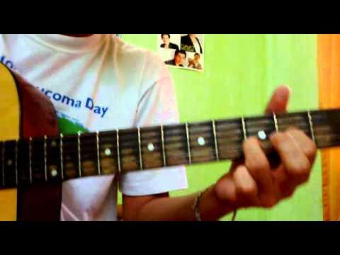 Kamikazee Chords & Tabs : 347 Total @ Ultimate-Guitar.Com