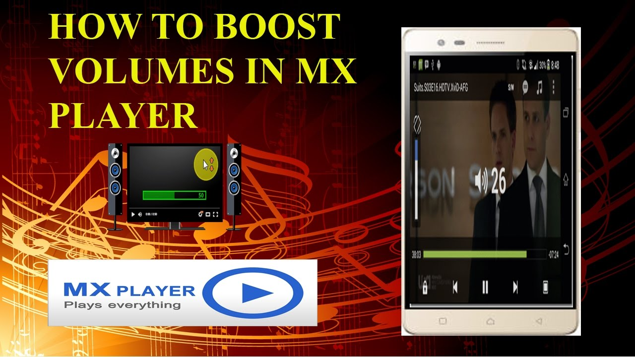 Amplify player pro apk | Amplify Music Player MP3Player for Android