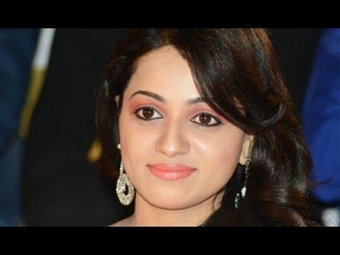 Jai Sriram Movie Audio Launch - 02
