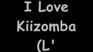 KIZOMBA - SONHO POR SONHO *