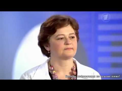 Нефропатия при сахарном диабете