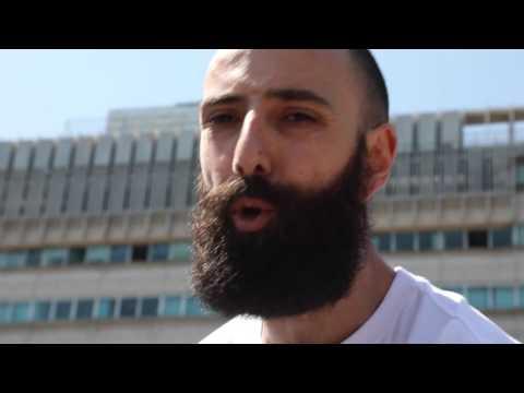 Voci della Metropoli: I Mercati Generali [Documentario Completo]