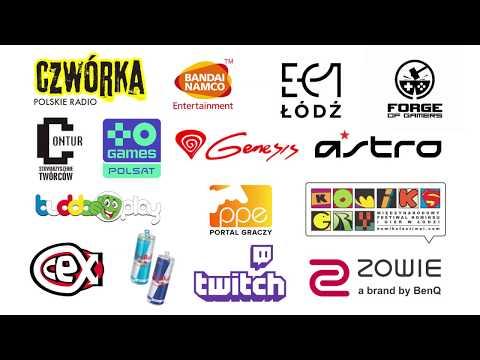 15-16 июня состоится киберспортивный турнир Fighting Games Challenge
