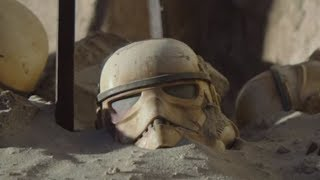 Download Small Details You Missed In The Mandalorian Trailer Mp3 and Videos