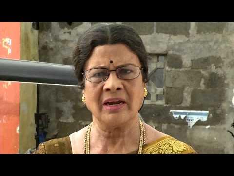 Kalyana Parisu Episode 114 24/06/2014
