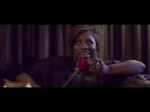 Dorrey Lyles - Practice What You Preach - Official Video