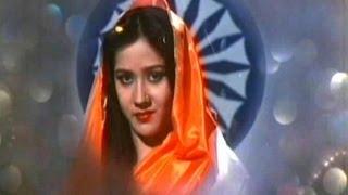 Dil Dil Hindustan Full Song | Yaadon Ke Mausam | Kiran Kumar, Vikrant